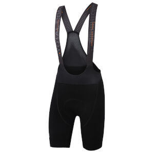 Sportful Total Comfort Bib Shorts