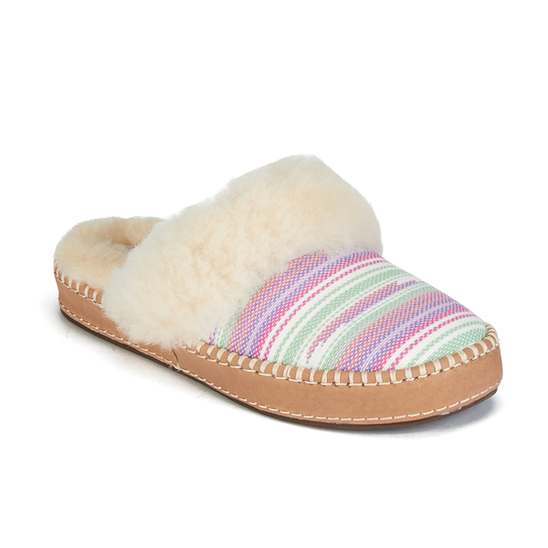uggs bedroom slippers for women | national sheriffs' association