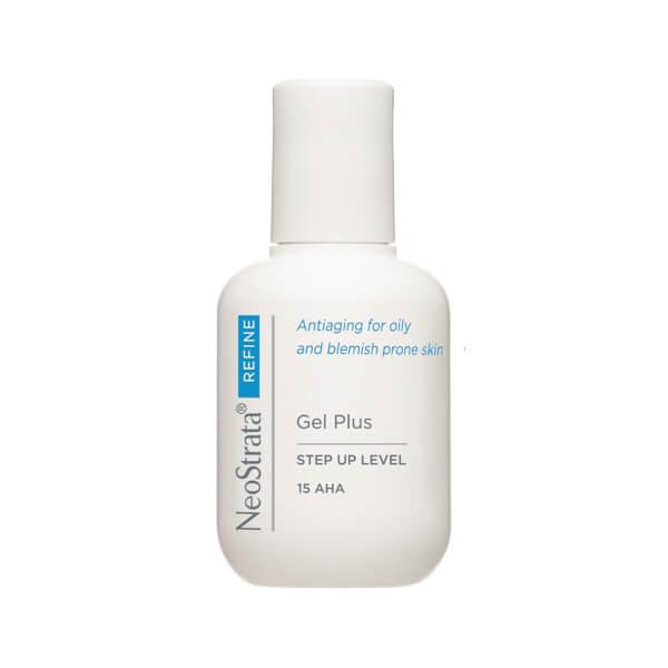 NeoStrata Gel Plus AHA 15 | SkinStore