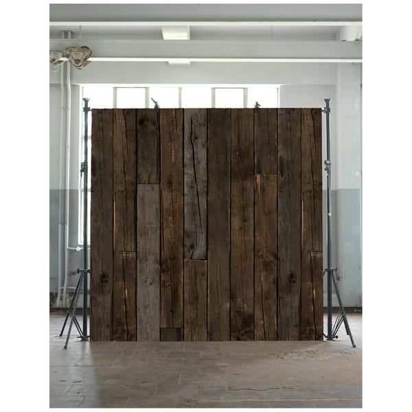 NLXL Scrapwood Wallpaper 2 by Piet Hein Eek - PHE-10