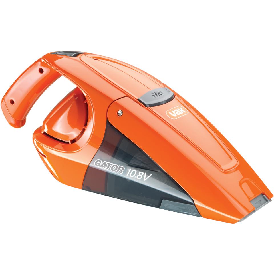 Vax H90GAB Gator 108V Handheld Vacuum Cleaner IWOOT