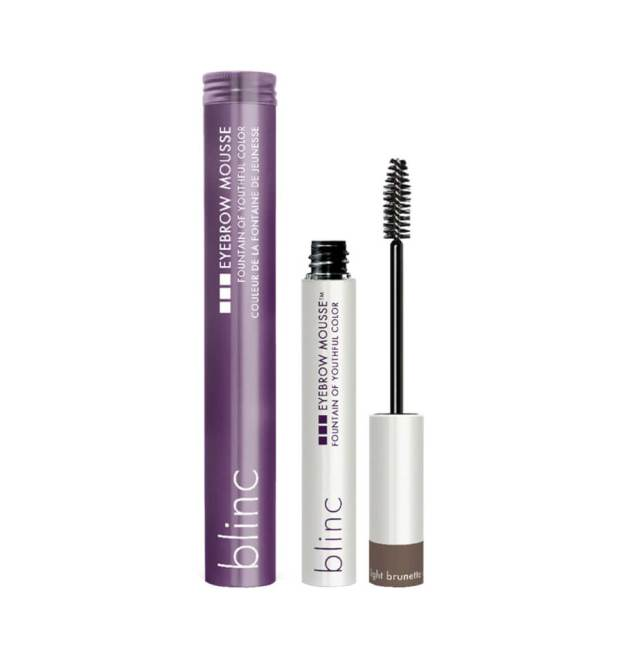 Blinc Eyebrow Mousse $33.25