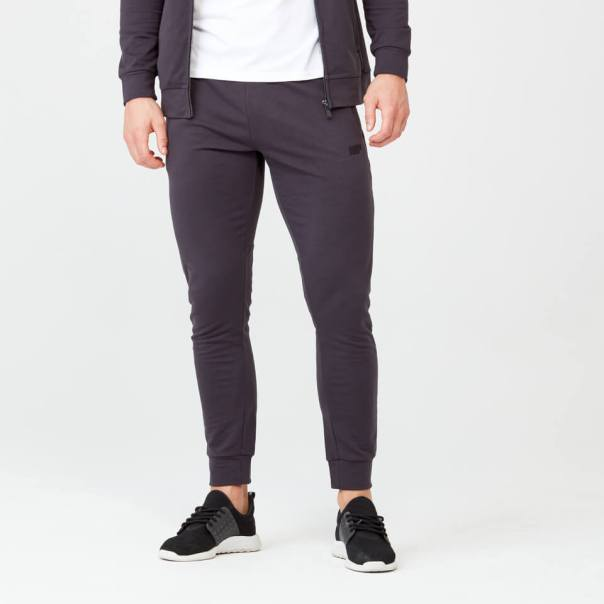 Pantalón Deportivo Form - XS - Slate