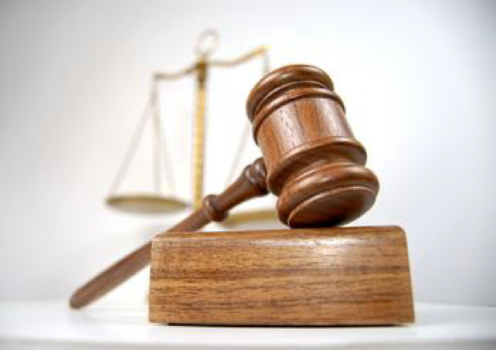 Bildergebnis für rule of law images