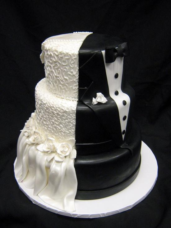 Wedding Cakes   Wedding Cake Ideas  1919817   Weddbook Wedding Cake Ideas