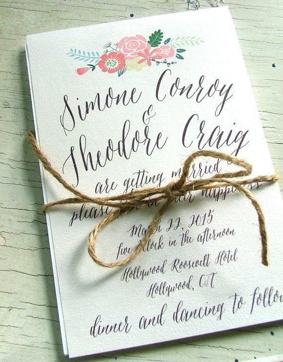 Mint Green And Gold Polka Dot Wedding Invitations Invitation Contemporary Modern Dots Invites Kendall V2
