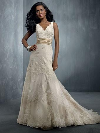 40dc87ab965 Wedding Dress Party. wedding nail designs wedding dresses bridal ...