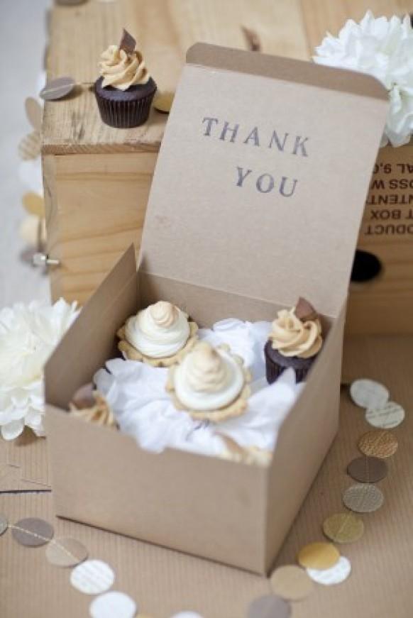 Food Amp Favor Wedding Sugars 791561 Weddbook