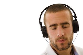 бинауральные ритмы слушать