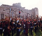 assisi_crossbow_palio
