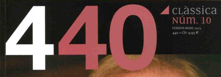 440-ok