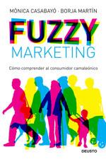 fuzzy-marketing_600