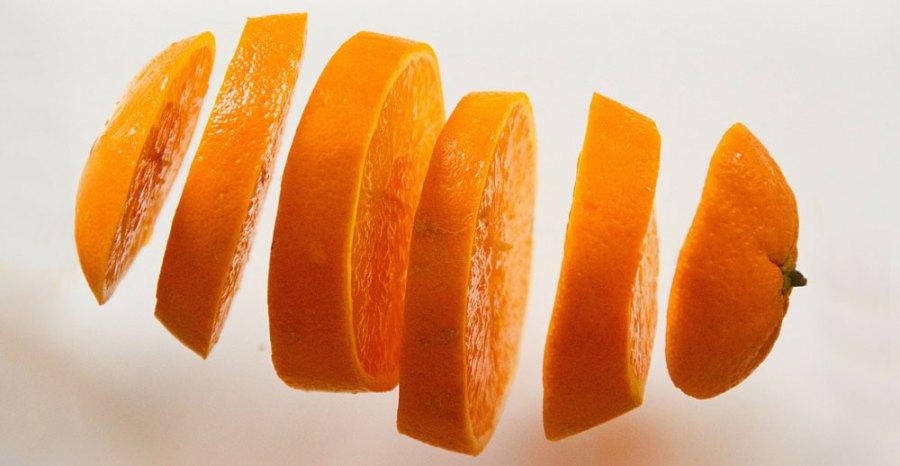 orange_1000