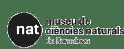 Museu de les ciències naturals de Barcelona