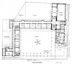 berlin_tempelhofer_reformgymnasium_grundriss_erdgeschoss