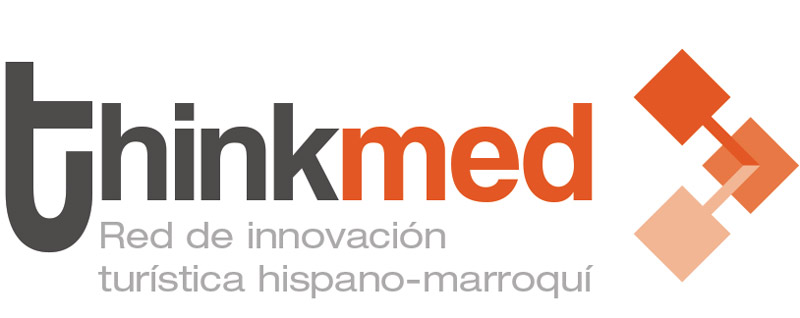 THINKMED.