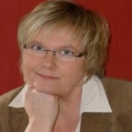 Sylvia Kaiser DTAG, HBS Darmstadt, TZ Mail: sylvia.kaiser@telekom.de