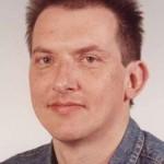 Roland Koch DT Technik, NL Südwest Darmstadt, Eschollbrückerstrasse Telefon: 06151-58-35149