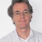 Joachim Marten PASM Darmstadt, TZ Telefon: 06151-58-13687