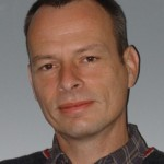 Horst Meyhöfer Telekom Deutschland, PK Darmstadt, TZ Telefon: 06151-58-13711