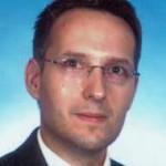 Jörg Orthen Telekom Deutschland, Finance Darmstadt, TZ Telefon: 06151-58-13694