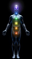 Information on chakras for beginners starts with a look at what chakras are.
