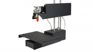 Black Printrbot Simple
