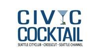 CivicCocktailIcon