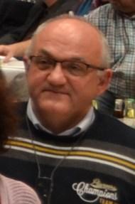 Josef Krettek
