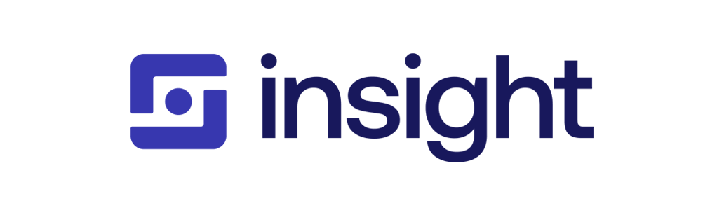 insight logo plugin