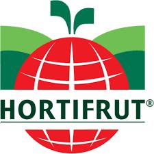 Logo cliente Hortifrut