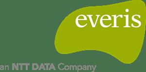 Logo cliente Everis
