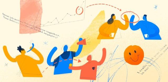 alinear equipos con Atlassian y S4E