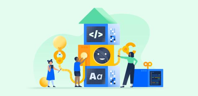 Chartio de Atlassian