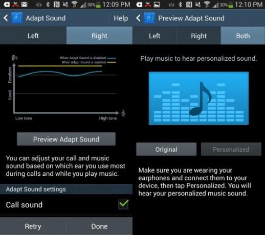 Samsung-Galaxy-S4-Hidden-Feature-Adapt-Sound-575x511