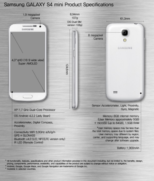 galaxy-s4-mini-official-specs-1-s4tips-com