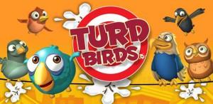 turd-birds