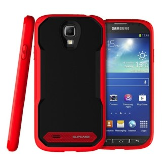 Best Case for Galaxy S4 Active (Review)