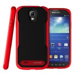 supa-case-galaxy-s4-active
