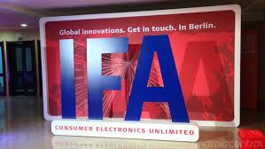 IFA 2013 Berlin