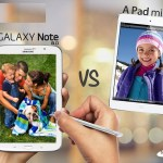 ipad mini versus note 8--main copy