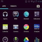 BBM for Android Beta
