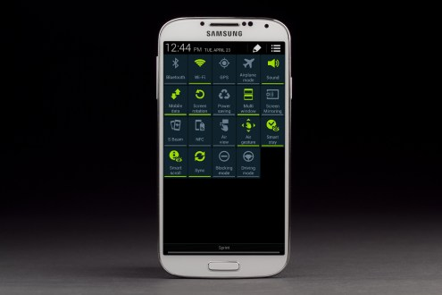 How to Root the Galaxy S4 to Add Features, Remove Bloatware