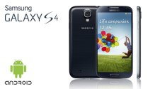 Yesoo 5200 mAh extended battery for the Galaxy S4 (with case and NFC)