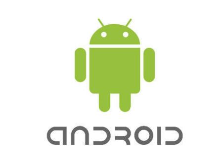 Almost one billion Android users are vulnerable to a security bug