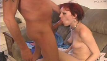 outdoor anal sex