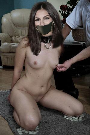 zendaya sex captions