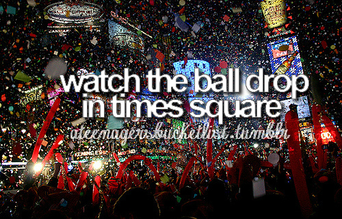 ball, ball drop, bucket, bucket list