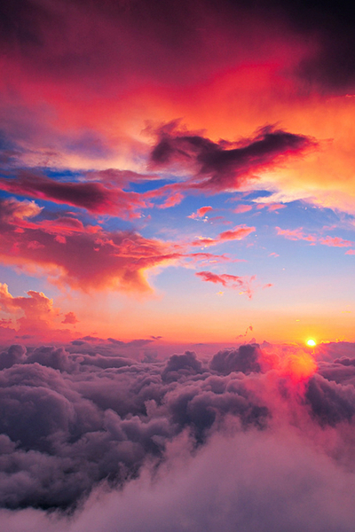 Image result for pretty sky pictures
