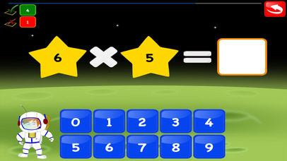Multiplication Games Math FREE   Times Tables Quiz Trainer for Kids         Multiplication Games Math FREE   Times Tables Quiz Trainer for Kids  12x12   Educational App for